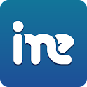 ImpromptMe - Beta icon