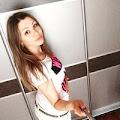 Катерина Бускина