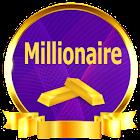 Milionário icon