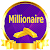 Millionaire file APK for Gaming PC/PS3/PS4 Smart TV