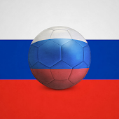 Xperia™ Team Russia Live Wallpaper Android APK Download Free By Sony Mobile Communications