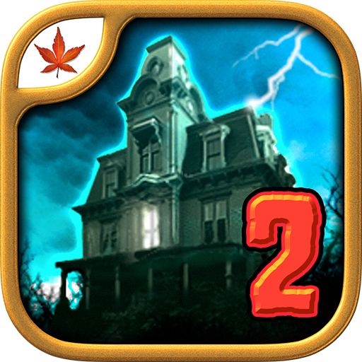 Return to Grisly Manor APK Cracked Download