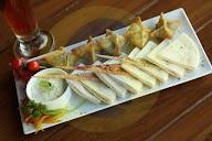 Norenj Wine Dine & Fresh Beer Cafe photo 40