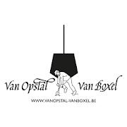 Bakkerij Van Opstal - Van Boxel APK