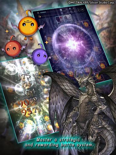 Terra Battle 2 1.0.8 screenshots 16