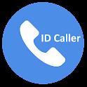 True ID Caller & Gps Location icon