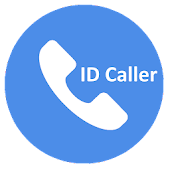 True ID Caller & Gps Location