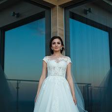 Wedding photographer Dmitriy Kurkan (Kurcancom). Photo of 20.05.2016