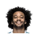 Marcelo Extension