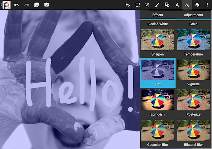 PhotoSuite 4 Pro v4.3.688