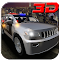 Police Chase Street Crime 3D 1.1 Apk