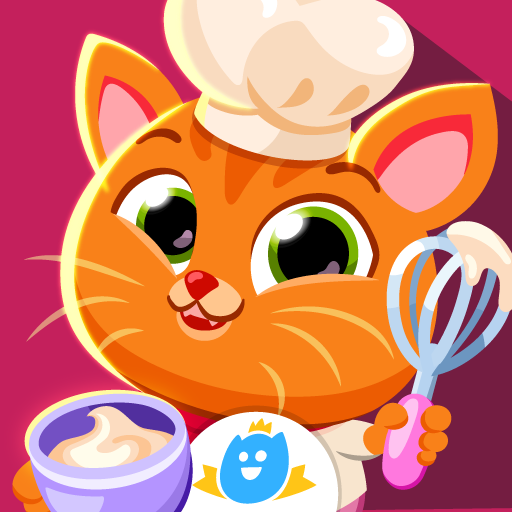 Bubbu Restaurant Icon