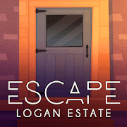IOS MOD Escape Logan Estate V1.40 MOD