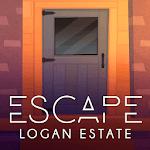 Escape Logan Estate 1.63