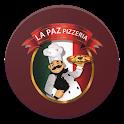 La Paz Pizzeria icon