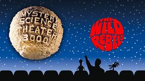 The Wild Rebels thumbnail