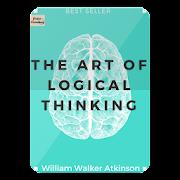 Art Of Logical Thinking ebook & Audio book