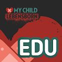 My Child Lebensborn EDU icon