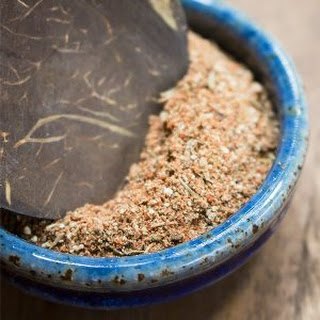 Caribbean Jerk Seasoning Recipe - Jamaican Jerk Spice Rub [DIY] Recipe