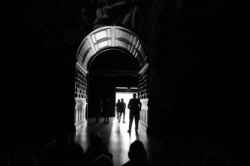 expo  Milano 2015 di antonioromei
