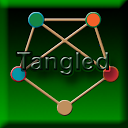 Tangled APK