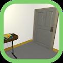 VR Escape Game icon