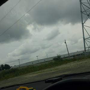 ウィッシュ ZNE10G 通勤用のカスタム事例画像 ボロクシー山田さんの2020年09月24日07:00の投稿