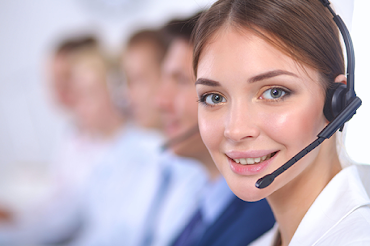 Our Customer Service Takes Care of Your Needs | Treatment Specialists