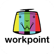 App workpoint APK for Windows Phone