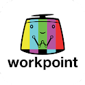workpoint icon