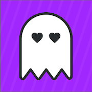 Liker Ghost Story Saver for Instagram