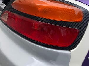 シルビア S15 スペックSのカスタム事例画像 087 garageさんの2020年05月10日14:17の投稿