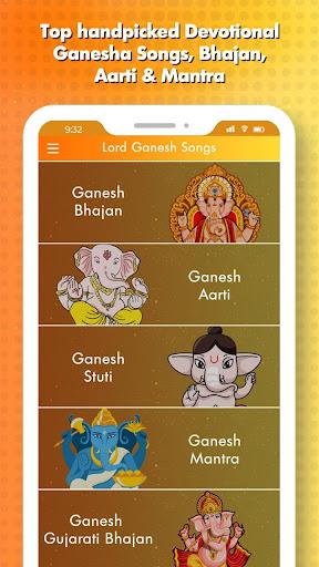 Top 150 Ganesh Songs – Aarti, Mantra & Bhajan by Devotional