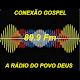 Rádio Conexão Gospel Download on Windows