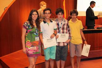 Photo: Comunitat Valenciana