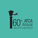 60th ATCA Annual Conference icon