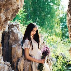 Wedding photographer Svetlana Domnenko (Atelaida). Photo of 03.07.2018