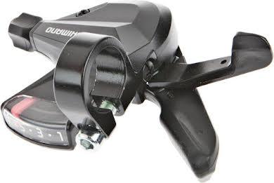 Shimano Altus SL-M310 7-Speed Right Shifter alternate image 0