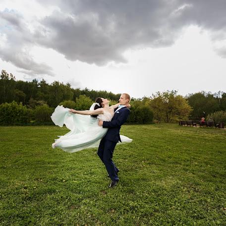 Wedding photographer Tatyana Shmeleva (Wmelek). Photo of 26.06.2017