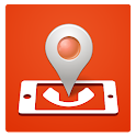 Caller ID and Location Tracker icon