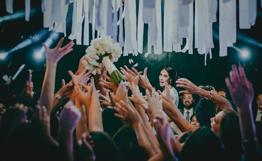 Fotógrafo de bodas Andrés Mondragón (vermel). Foto del 07.08.2018