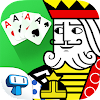 FreeCell - Free Classic Casino Card Game APK
