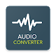Download Audio converter with Mp3 converter For PC Windows and Mac