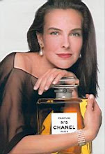 Photo: Parfumi debelo http://www.perfume.com.tw/works/