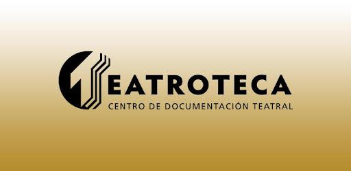 Teatroteca - Aplicaciones en Google Play