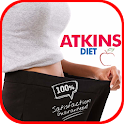 Atkins Diet icon