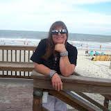 Kathy Cromer