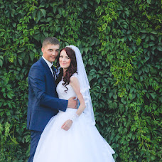 Wedding photographer Bogdan Kotyuk (dankotyuk). Photo of 10.08.2015