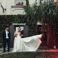 Svatební fotograf Helena Jankovičová kováčová (jankovicova). Fotografie z 18.03.2019