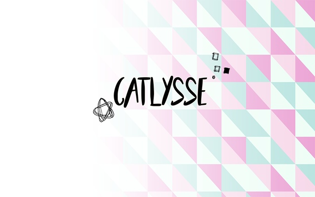 Catlysse - AlerteLive